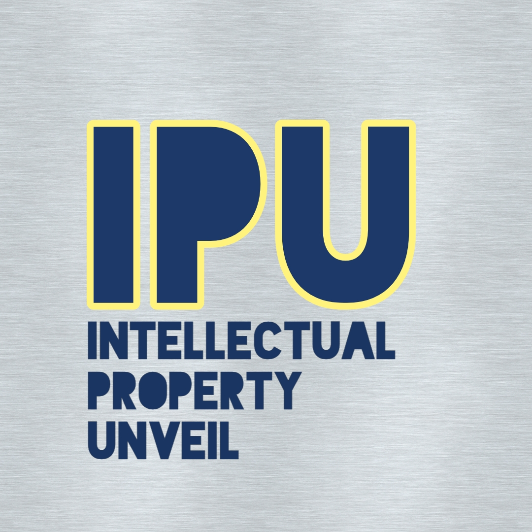 Intellectual Property Rights: Areas Of Intellectual Property Rights